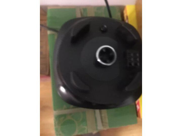【邓伦同款】九阳(Joyoung)蒸汽破壁机Y88 怎么样?图片评测解密,详情 打假评测 第3张