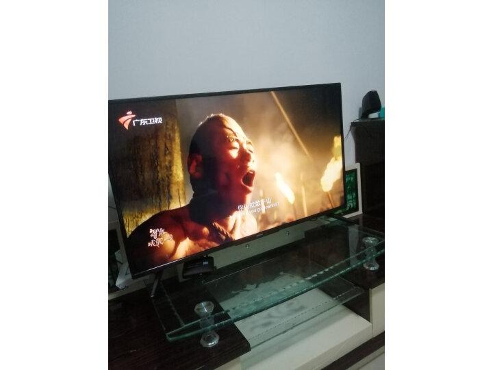 创维 酷开 K5 32英寸高清 液晶电视32K5怎么样, 亲身使用经历曝光 _内幕曝光 艾德评测 第9张