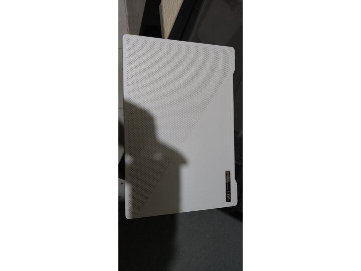 ROG幻14 轻薄商务办公设计师14英寸2K屏游戏笔记本内幕评测,有图有真相 艾德评测 第7张
