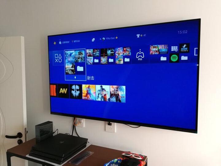索尼(SONY)KD-65A9G 65英寸 OLED电视质量如何_亲身使用体验内幕详解 艾德评测 第12张