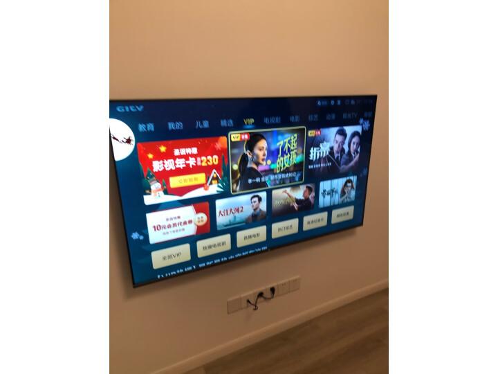 小米(MI)电视65英寸E65S全面屏Pro怎么样-为什么反应都说好【内幕详解】 艾德评测 第12张