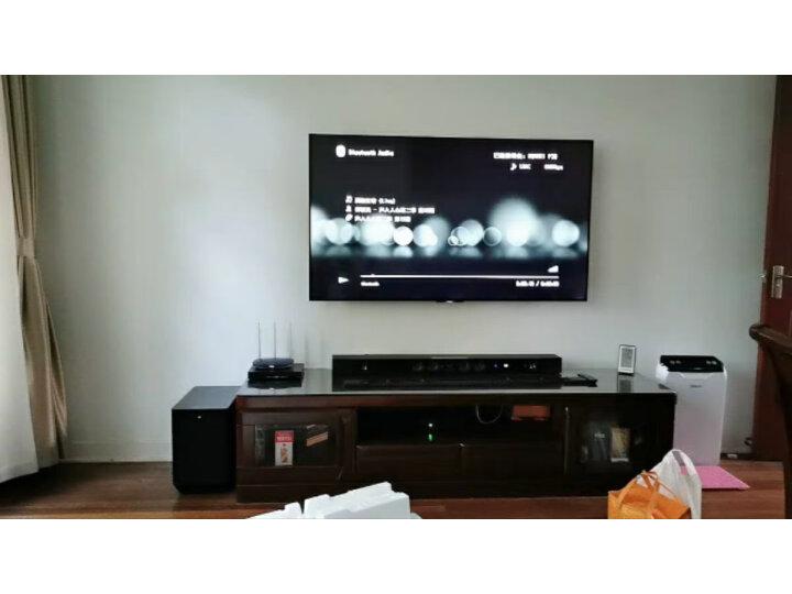 索尼(SONY)HT-ST5000 7.1.2杜比全景声HIFI4K音箱优缺点评测【同款对比揭秘】内幕分享 艾德评测 第6张