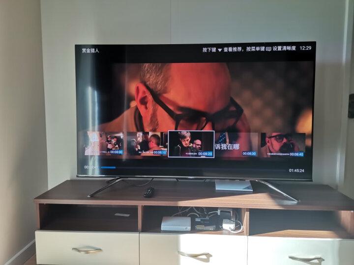 海信(Hisense)65E3F-PRO 65英寸液晶平板电视机质量评测如何,说说看法 选购攻略 第8张