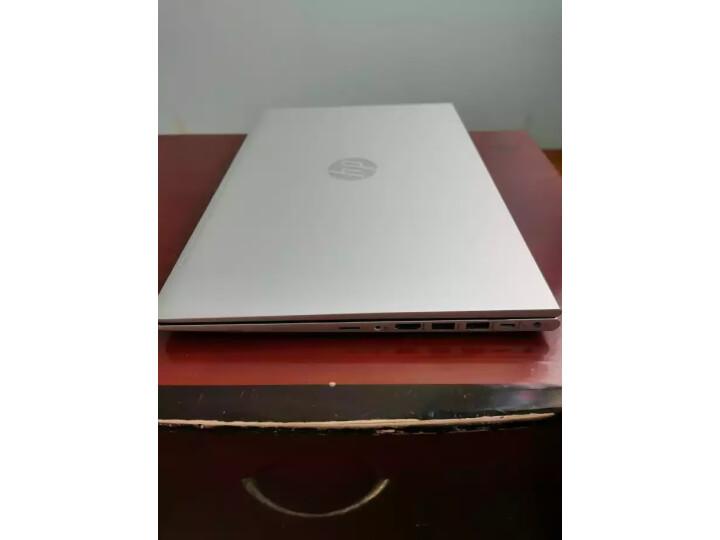 惠普(HP)战66四代 锐龙版 14英寸轻薄笔记本电脑怎么样?质量对比参考评测,详情曝光 艾德评测 第4张