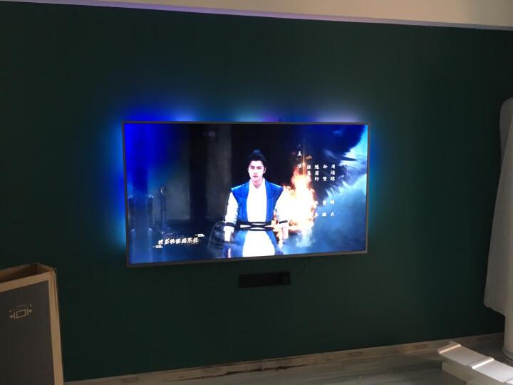 飞利浦(PHILIPS)70英寸液晶电视70PUF7695怎么样解析质量优缺点-不看后悔 电器拆机百科 第4张