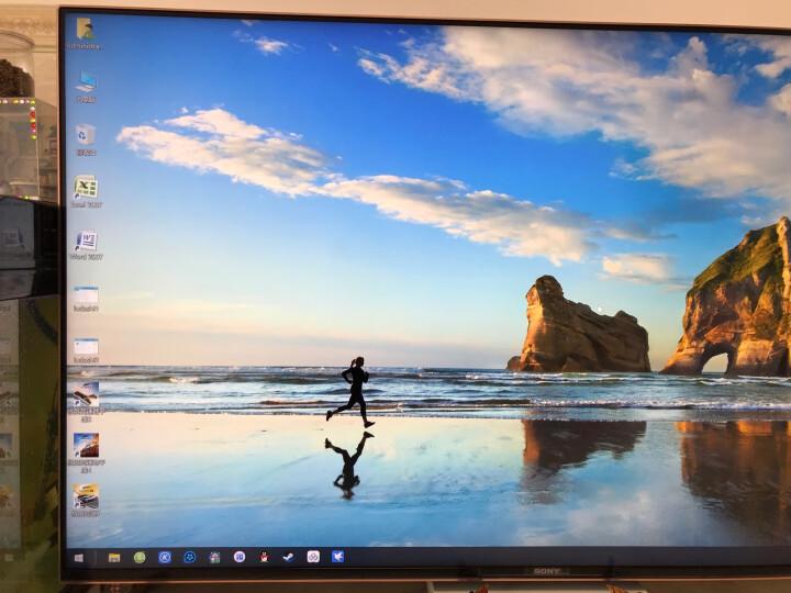 索尼(SONY)京品家电 KD-55X9100H 55英寸游戏电视优缺点评测??用后感受评价评测点评 值得评测吗 第6张