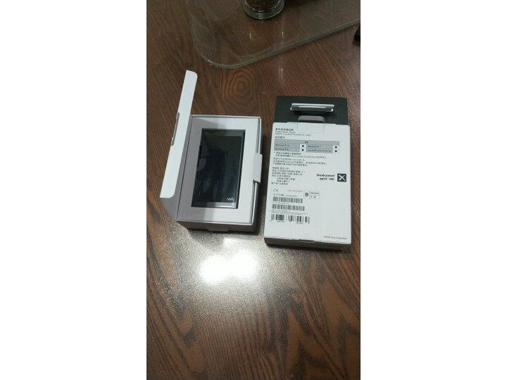 索尼(SONY)NW-A55 Hi-Res音乐播放器MP3质量口碑反应如何【媒体曝光】 电器拆机百科 第8张