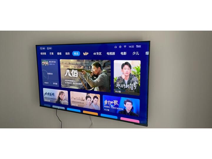 OPPO智能电视R1功能测评,优缺点曝光 百科资讯 第3张
