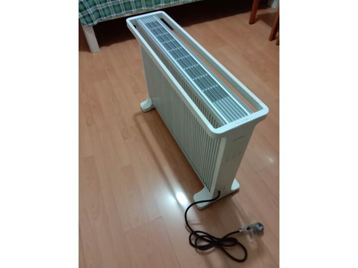 德国库思特(kusite )取暖器家用 欧式快热炉s3咋样?为什么反应都说好【内幕详解】 _经典曝光 众测 第17张