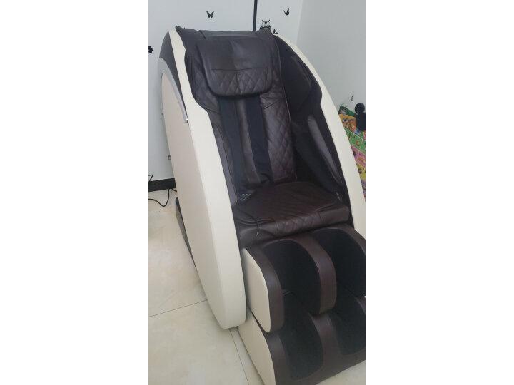 本末(BENMO)按摩椅智能家用G1芯悦椅测评曝光??质量优缺点爆料-入手必看 好货众测 第7张