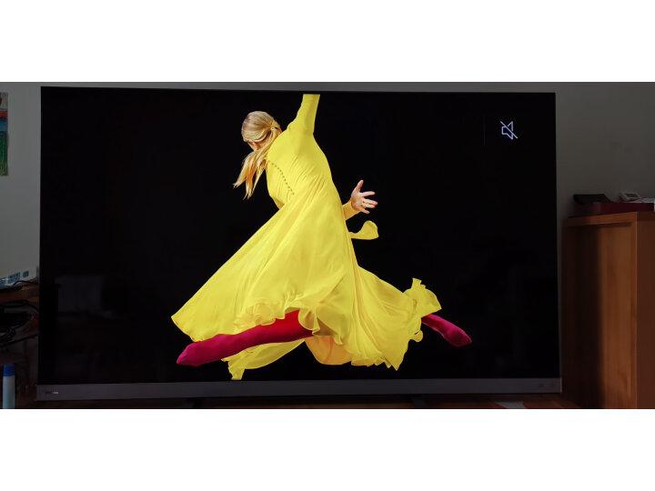 东芝55Z740F 55英寸游戏电视机怎么样【媒体评测】优缺点最新详解 品牌评测 第12张