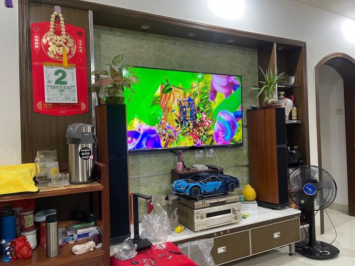 小米电视50英寸Redmi A50【4K超清】怎么样口碑如何-真相吐槽内幕曝光 艾德评测 第4张