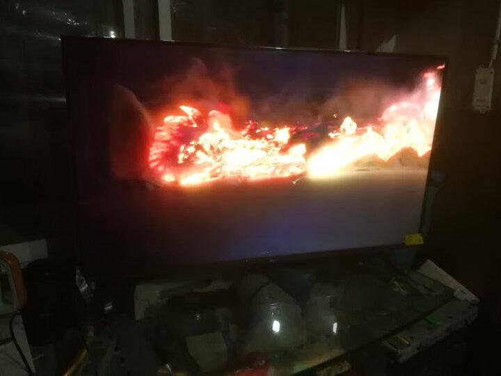 小米全面屏电视 43英寸 E43K智能网络液晶平板电视 L43M5-EK质量口碑如何?口碑质量真的好不好 艾德评测 第11张