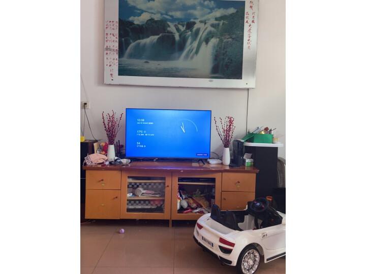 海信 VIDAA 43V1F-R 43英寸 全高清 超薄电视怎么样【猛戳分享】质量内幕详情 选购攻略 第9张