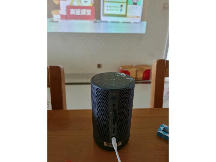 联想(Lenovo)小新XY300 投影仪家用 便携迷你投影机质量好不好【内幕详解】 选购攻略 第5张