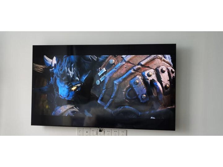 三星75英寸液晶电视机UA75TU8800JXXZ怎么样质量口碑差不差-值得入手吗- 艾德评测 第6张