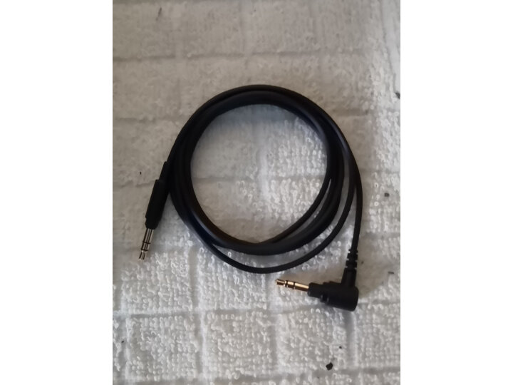 索尼(SONY)WH-XB900N 无线降噪重低音耳机怎么样_谁用过_质量详情揭秘 品牌评测 第8张