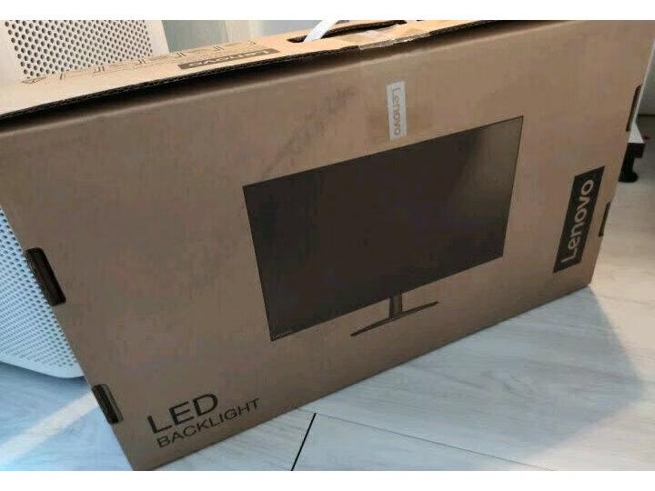 联想21.5英寸 FreeSync技术电脑液晶显示器L22e-20质量好不好【内幕详解】 值得评测吗 第5张