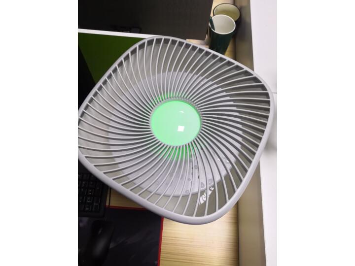 打假测评:韩国大宇(DAEWOO)加湿器卧室无雾加湿空气加湿器评测如何?质量怎样?谁用过,质量详情揭秘 _经典曝光 众测 第19张