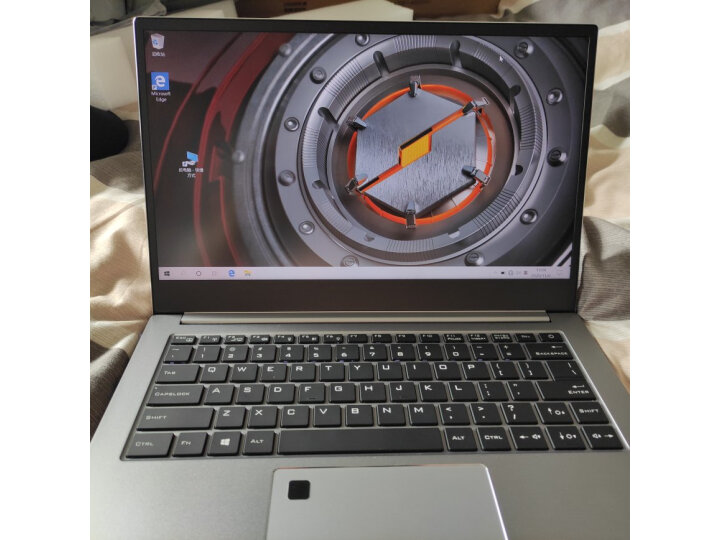 机械革命(MECHREVO)S3 14英寸100%sRGB笔记本怎么样?最新使用心得体验评价分享 选购攻略 第12张