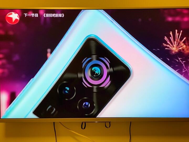 索尼(SONY)KD-43X8500F 43英寸液晶平板电视质量口碑如何,真实揭秘 值得评测吗 第6张