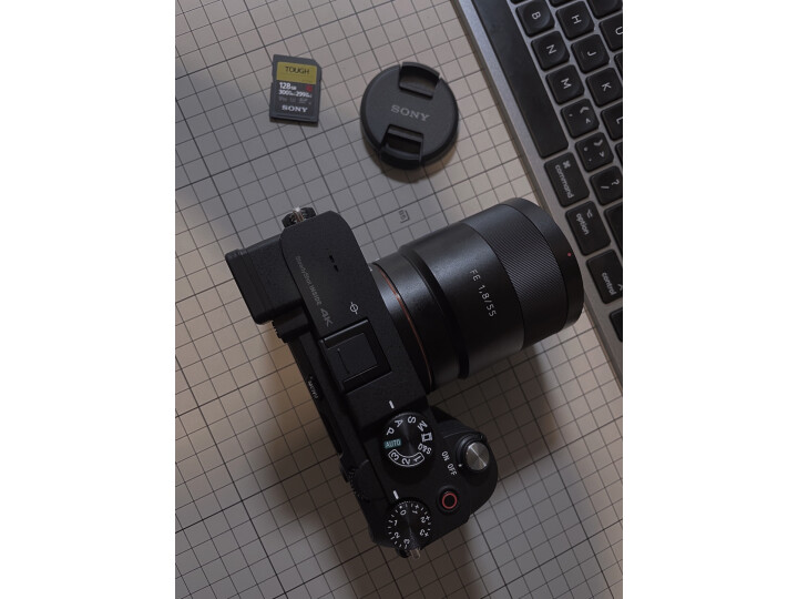 索尼(SONY)Alpha 7C 全画幅微单数码相机优缺点评测?最新使用心得体验评价分享 艾德评测 第1张
