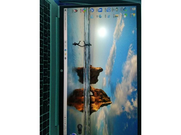 惠普(HP)战66 三代AMD版14英寸轻薄笔记本值得买吗真有网上说的那么好 艾德评测 第12张