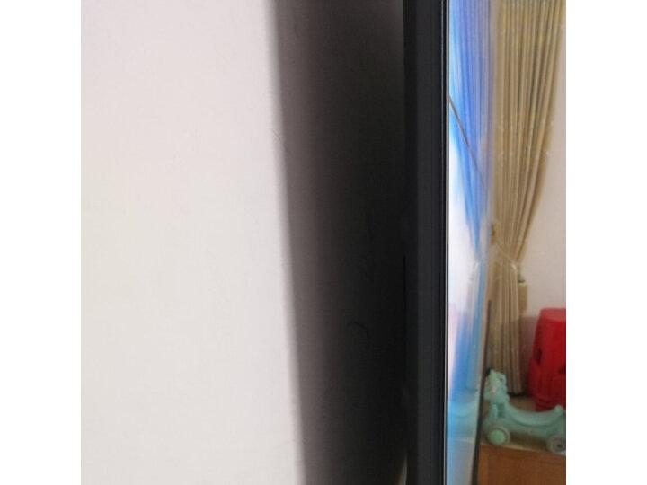 详解:海信55A52F 55英寸悬浮全面屏电视优缺点评测 百科资讯 第8张