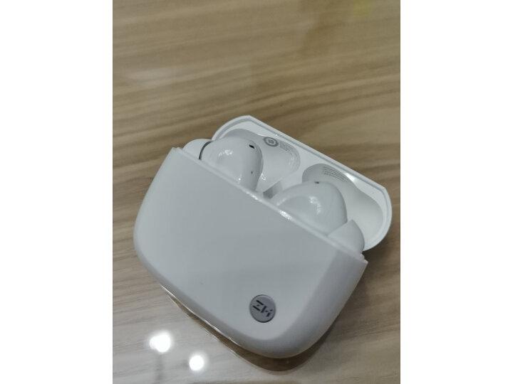 用户体验分享,小米降噪耳机Pro评测 数码拆机百科 第5张