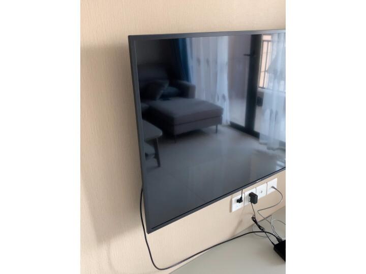 索尼(SONY)京品家电 KD-55X9100H 55英寸游戏电视优缺点评测??用后感受评价评测点评 值得评测吗 第9张