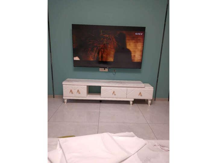 长虹65D8R 65英寸液晶电视机质量口碑如何?内行质量对比分析实际情况。 艾德评测 第13张