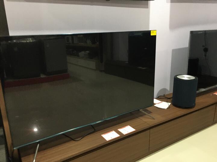 TCL 32V6H 32英寸智屏 高清电视怎么样??亲身使用一周反馈 值得评测吗 第3张