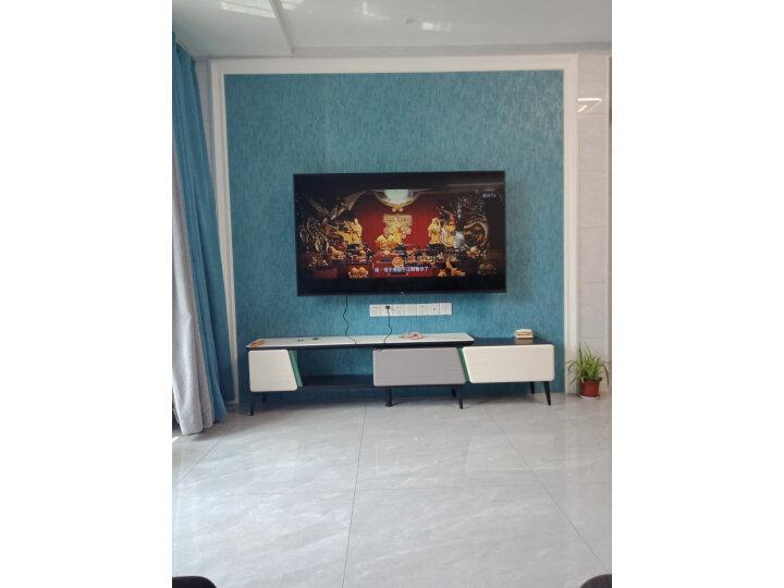 TCL 65A363黑 65英寸安卓智能电视机怎么样,最新用户使用点评曝光 选购攻略 第10张