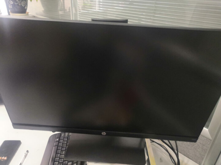 惠普(HP)X24ih 23.8英寸 FHD电竞显示器怎么样?性价比高吗,深度评测揭秘 值得评测吗 第1张