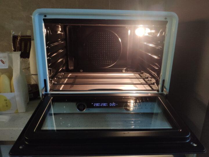 海氏I7风炉烤箱家用优缺点怎么样!质量优缺点评测详解分享 品牌评测 第1张