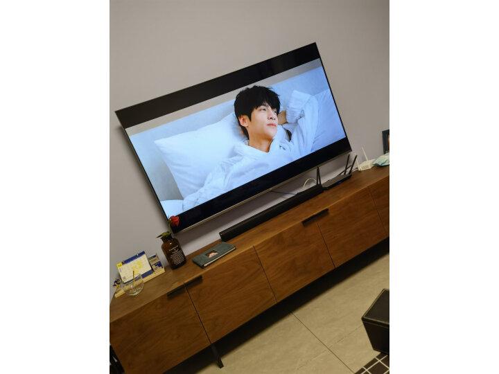 小米(MI)电视65英寸E65S全面屏Pro怎么样-为什么反应都说好【内幕详解】 艾德评测 第9张