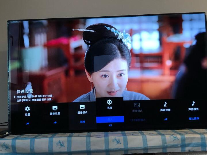 索尼(SONY)KD-65A9G 65英寸 OLED电视质量如何_亲身使用体验内幕详解 艾德评测 第4张