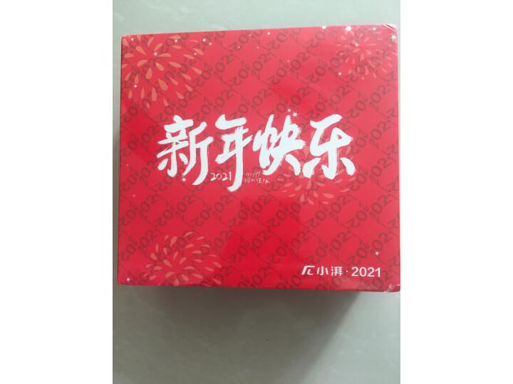 详情_创维小湃盒子P3Pro 8K机顶盒测评曝光,体验分享 品牌评测 第2张