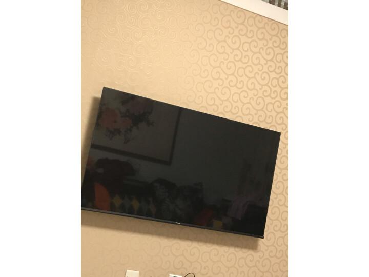 详解:海信55A52F 55英寸悬浮全面屏电视优缺点评测 百科资讯 第4张