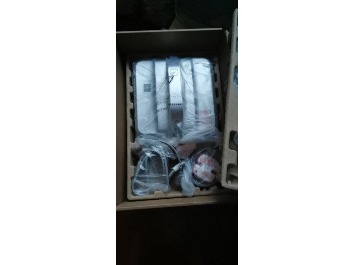 科沃斯窗宝W83S擦窗机器人优缺点测评?最新统计用户使用感受,对比分享 品牌评测 第8张