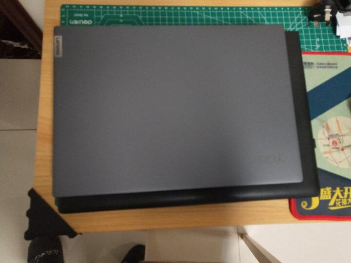 联想(Lenovo)YOGA 14s 14英寸高性能轻薄办公笔记本好不好,质量如何【已解决】 值得评测吗 第9张