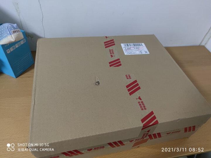 联想(Lenovo)拯救者Y7000P英特尔酷睿i7 15.6英寸游戏笔记本为什么反应都说好【内幕详解】 选购攻略 第9张