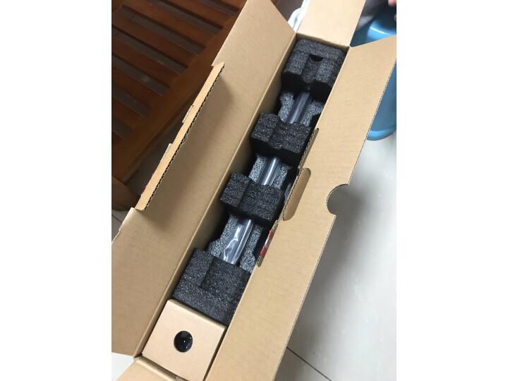 ThinkPad T14 2020 锐龙版(03CD)联想14英寸笔记本怎么样,质量真的很不堪吗担心上当? 值得评测吗 第5张