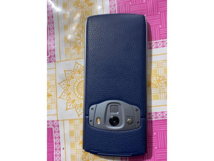 众赢VVETIME V1S投影手机一体机家用好不好-说说最新使用感受如何 品牌评测 第9张