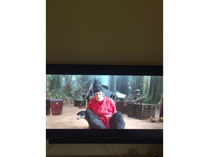 TCL智屏 55Q10 55英寸平板电视机怎么样真实内幕曝光!小心上当 值得评测吗 第5张
