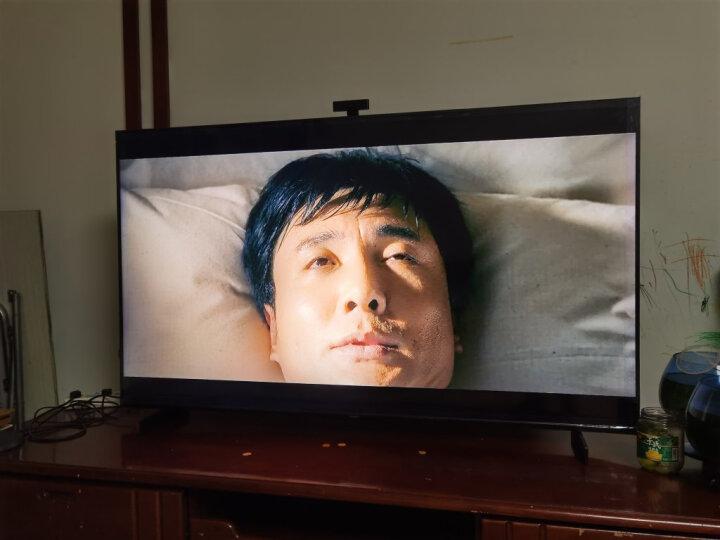 华为智慧屏 S 55英寸超薄全面屏液晶电视机HD55KANB怎么样【优缺点】最新媒体揭秘 值得评测吗 第11张