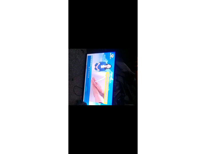 海信(Hisense)58A52E 58英寸4K电视机质量好不好【内幕详解】 值得评测吗 第11张