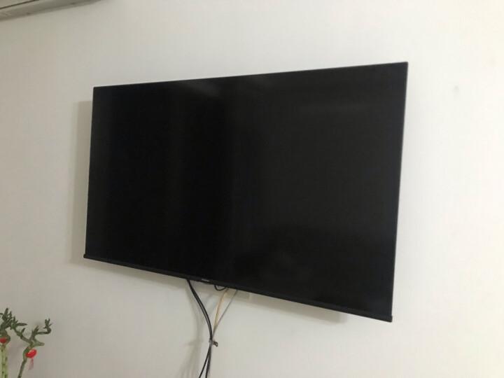 海信50E3F 50英寸悬浮全面屏电视【值得买吗】优缺点大揭秘 品牌评测 第4张