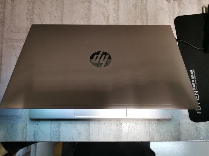 惠普(HP)战66四代 锐龙版 14英寸轻薄笔记本电脑怎么样?质量对比参考评测,详情曝光 艾德评测 第7张