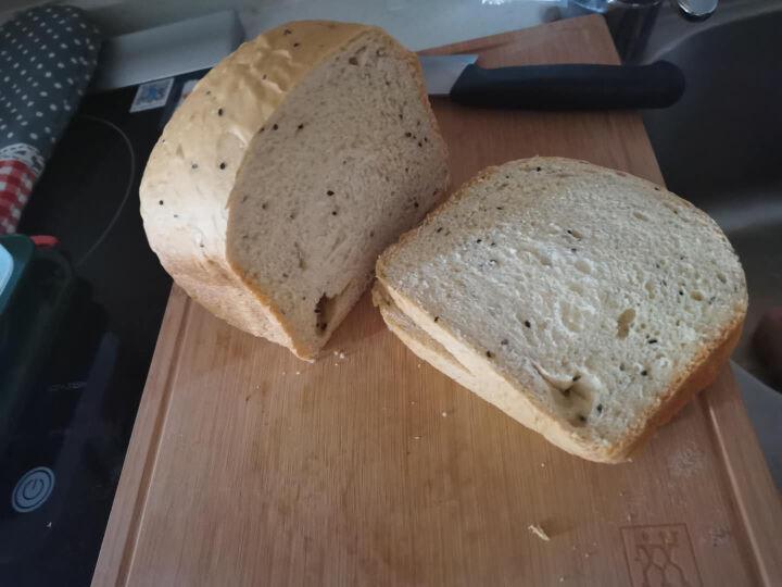 柏翠(petrus)烤面包机PE9600怎么样好用么_深度揭秘质量优缺点 品牌评测 第2张